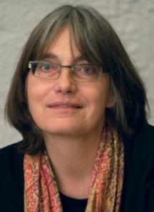 Petra Braun-Seitz