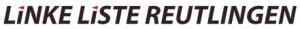 LiLiReu_Logo