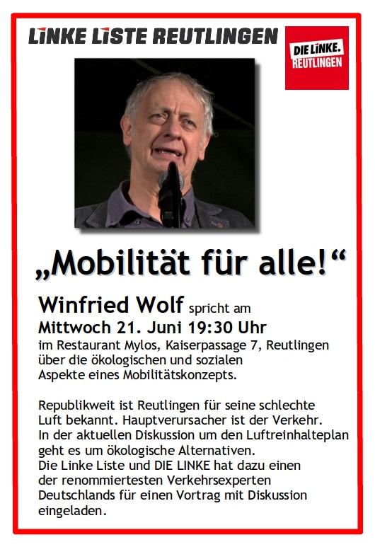 Wini_Wolf_Veranstaltung